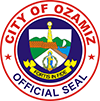 ozamiz-city-seal